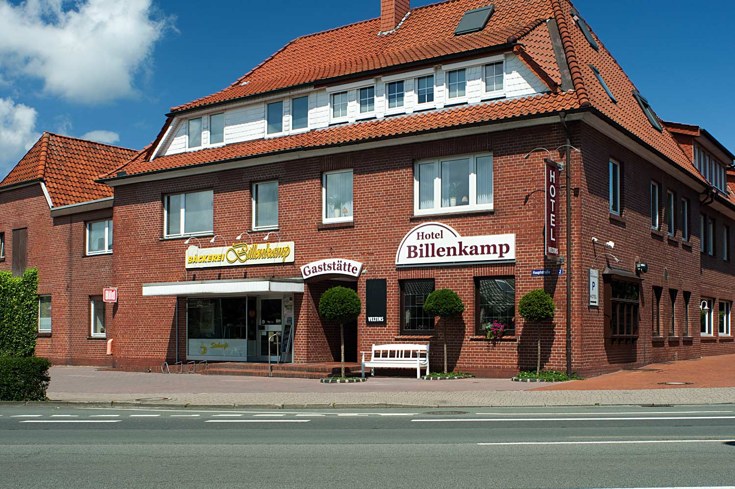 billenkamp 01